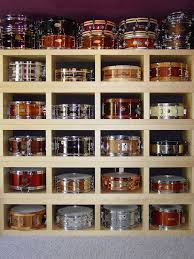 i want a drum room with walls like this for my ter