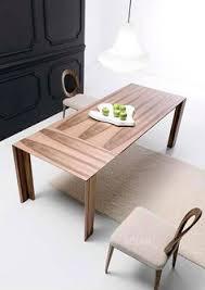 joy bross extendable dining tabledining tablesjoyitaliainteriorsfurnituresmesasmodern table