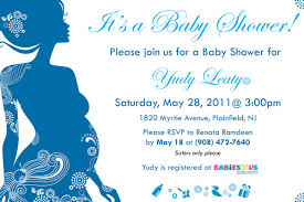 Baby Shower Invitations That Can Be Edited Baby Shower Invitations Uprinting Com