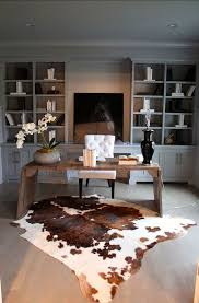 home office rug placement. 6 things your home office needs masculine ideas rug placement e