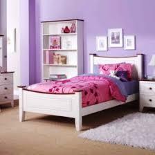white girls furniture. girls bedroom furniture sets hd decorate white