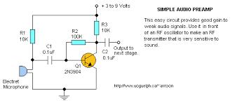 resistors in guitar wiring on resistors images wiring diagram Audio Capacitor Wiring Diagram prs tone capacitors resistors in guitar wiring 16 audio power amplifier circuit diagram car audio capacitor wiring diagram
