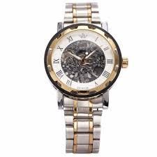 sewor luxury brand men hand wind skeleton watches men stainless sewor luxury brand men hand wind skeleton watches men stainless steel band mechanical formal clock white