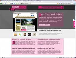 Web Design From Home How To Be A Web Designer From Home Well - Web design from home