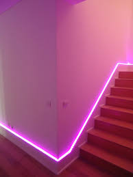 led lighting for room. 23 stunning ways to add color your walls led lighting for room