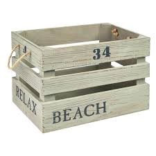Decorative Wood Boxes With Lids Large Decorative Storage Bins Decorative Storage Boxes With Lids 78