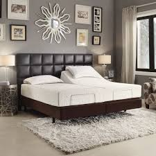 Grün Weiß Wand Raum Farbe Kombiniert Schlafzimmer Farbschema