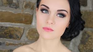 best prom makeup for you