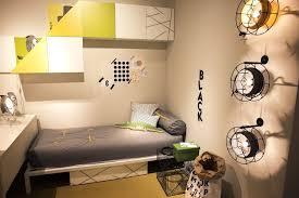 boys storage bed. Perfect Storage Kids Storage Furniture Childrens Bedroom Sets Girls  For Boys On Bed