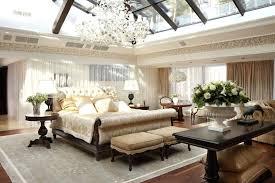 contemporary art furniture. Modern Art Deco Bedroom Bedroomart Bedrooms Photos  Unbelievable Image Inspirations Contemporary Furniture Design