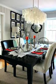 chandeliers west elm capiz chandelier large modern sparkle dining room lighting tiered west elm capiz chandelier