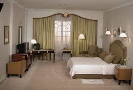 decorate bedrooms. Beautiful Decorate Points Related To Guest Bedroom Ideas Consider U2014 The New Way Home Decor With Decorate Bedrooms