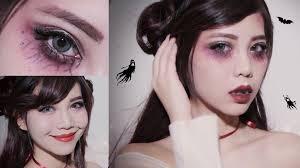 easy makeup l cute vire