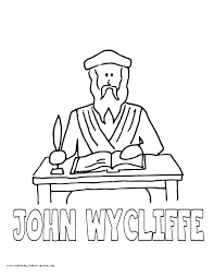 world history coloring pages printables wycliffe