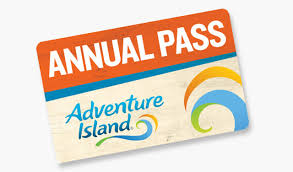 cheap busch garden tickets. buy your adventure island tampa bay annual pass today and get unlimited admission for 12 months cheap busch garden tickets