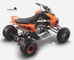 ktm xc wiring diagram wirdig 350 wiring diagram additionally as well honda rebel 250 wiring diagram