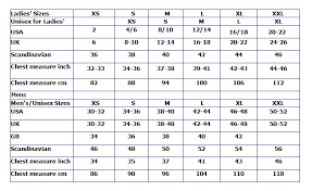 Height Weight Dress Size Chart Uk Size Chart Wool Sweaters