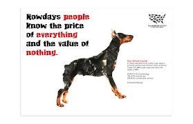 animal cruelty ads. Brilliant Cruelty Thank You With Animal Cruelty Ads H