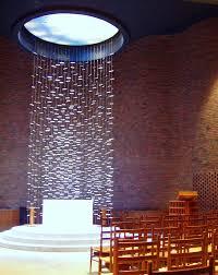 Mit Chapel Designer Saarinen Crossword Pin On Maxwellian Beauty