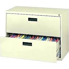 lateral file cabinet 4 drawer. Lateral File Cabinet 4 Drawer Inserts Fantastic Pretty Design Ideas Wide Filing .