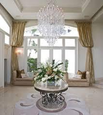 Luxury House Interior Interior Design - Luxury house interiors