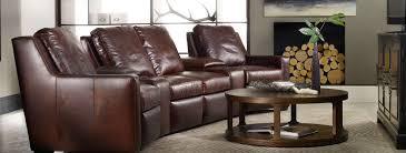 Home Entertainment Stowers Furniture San Antonio TX