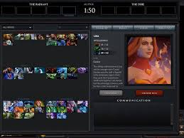 dota 2 hero stories and pudge hooking tutorial dota 2 message