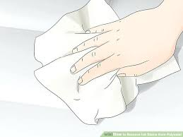 Removing ink stain from carpet Rubbing Alcohol How To Remove Set In Ink Stains Image Titled Get Rid Of Bed Bug Stains Step Remove Set Ink Stains Carpet How To Remove Set In Ink Stains Image Titled Get Rid Of Bed Bug