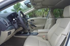 2018 acura all wheel drive.  drive 2018 acura rdx 4dr allwheel drive technology package and acura all wheel drive