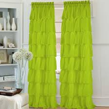 full size of curtain green curtains cabin curtains curtains lime green curtain panels dark