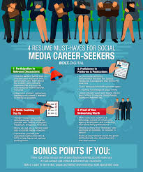Resume Townsville Resume Builder Serial Essays On Beatrice From