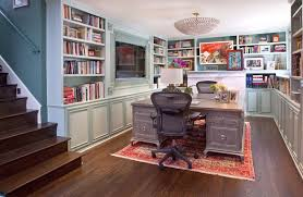 rugs for home office. amazing area rug for home office rugs dual desk contemporary