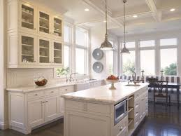 Kitchen Remodel San Francisco San Francisco Kitchen Design Kitchen Domicile Kitchen Design