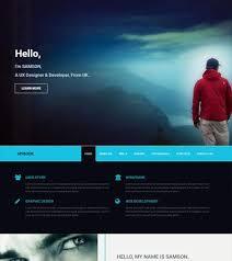 Professional Resume Templates Free Download 2019 Webthemez
