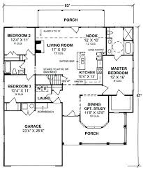 handicap house plans handicap house plans beautiful ideas accessible wheelchair accessible house plans canada