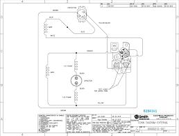 bv ao smith hp centurion spa pump e plus acirc reg energy efficient connections b2841v1 ao smith 1 hp centurion spa pump e