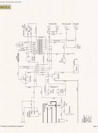 154 lowboy wiring farmall cub image