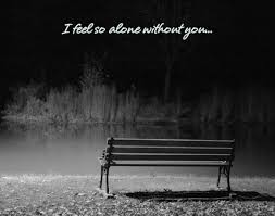 Lonely Quotes Gorgeous Top 48 Sad Quotes That Will Make You Cry