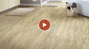 armstrong vinyl sheet flooring