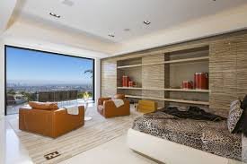 Most Expensive Bedroom Furniture Sneak Peek Inside The Most Expensive House Ever In Beverly Hills