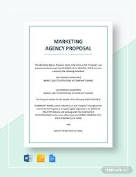 Proposal Cover Sheet Template Construction Proposal Templates Inspirational Free
