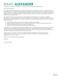 Diversity Trainer Cover Letter - Sarahepps.com -