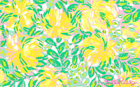 Lilly Pulitzer Patterns Lilly Pulitzer Patterns Blue Lilly Pulitzer 8 Lilly Pulitzer