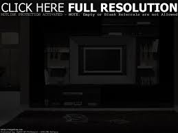 Furniture  Designs Of Tv Cabinets In Bedroom Tv Stand  Inch Tv - Bedroom tv cabinets