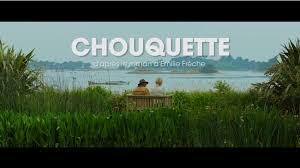 """Résultat de recherche d'images pour """"chouquette film"""""""