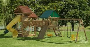 Backyard Wonder Kids Backyard Swing Sets Playmor Swing Sets - Backyard  Wonder Kids Backyard Swing Sets