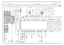 2005 toyota corolla s radio wiring diagram efcaviation com 2001 toyota corolla radio wiring diagram at 2001 Toyota Corolla Radio Wiring Diagram