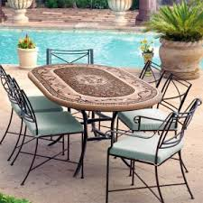 outdoor wrought iron furniture. Outdoor Wrought Iron Furniture A
