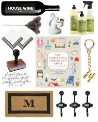 Elegant Valuable Design Ideas Gifts For New Homeowners Contemporary 1000 Gifts For New  Homeowners