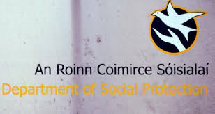 Social welfare officer told immigrant to go back home